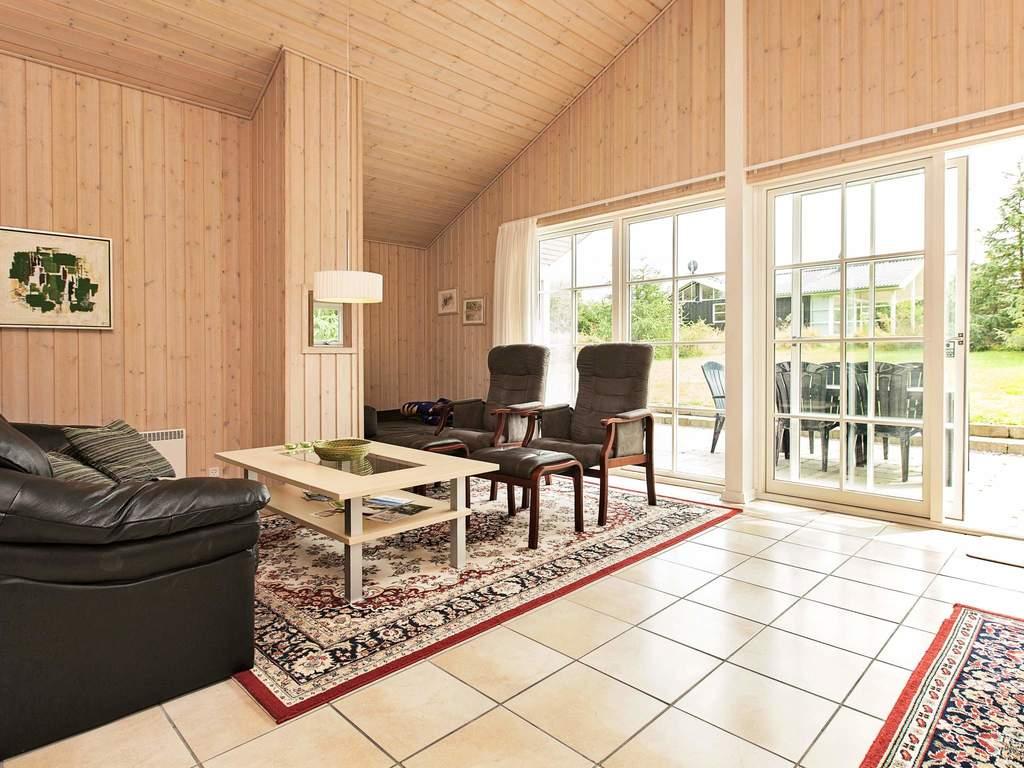 Zusatzbild Nr. 02 von Ferienhaus No. 36161 in Glesborg
