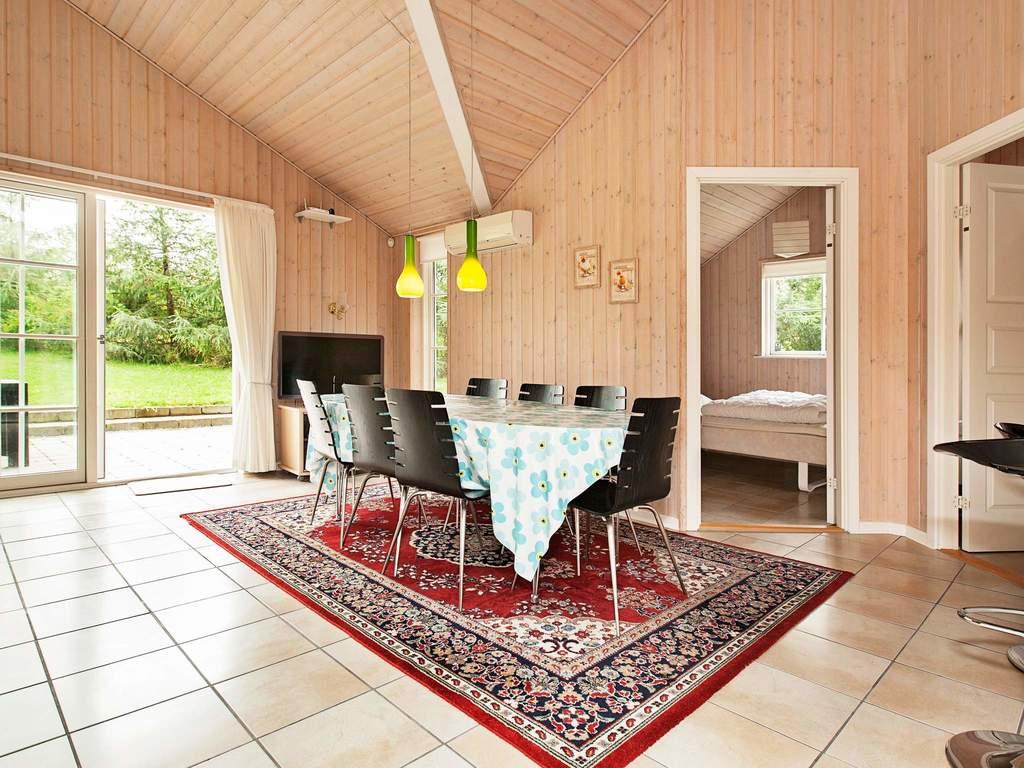 Zusatzbild Nr. 05 von Ferienhaus No. 36161 in Glesborg
