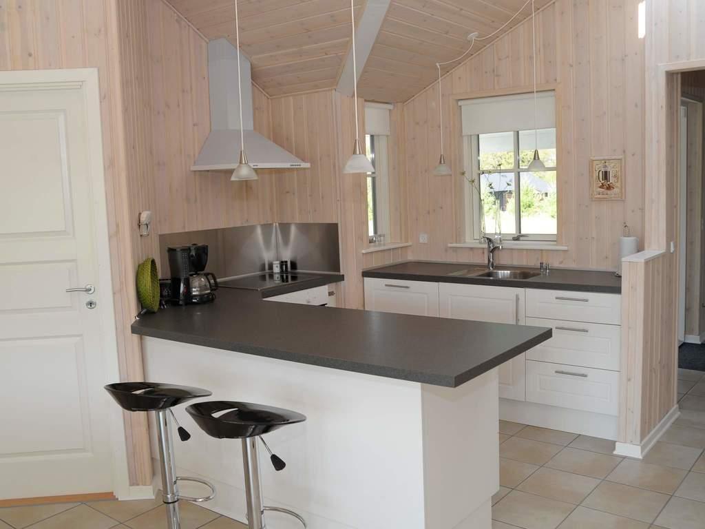 Zusatzbild Nr. 06 von Ferienhaus No. 36161 in Glesborg