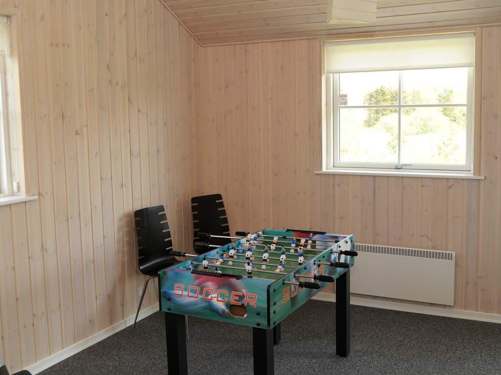Zusatzbild Nr. 08 von Ferienhaus No. 36161 in Glesborg