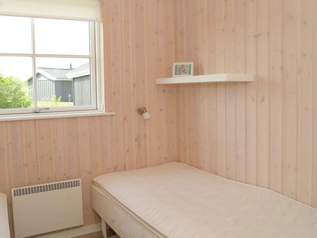 Zusatzbild Nr. 11 von Ferienhaus No. 36161 in Glesborg