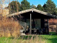 Ferienhaus in Dannemare, Haus Nr. 36243 in Dannemare - kleines Detailbild