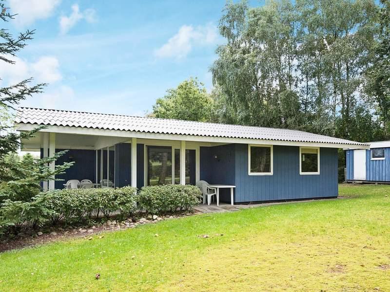 Detailbild von Ferienhaus No. 36266 in F�rvang