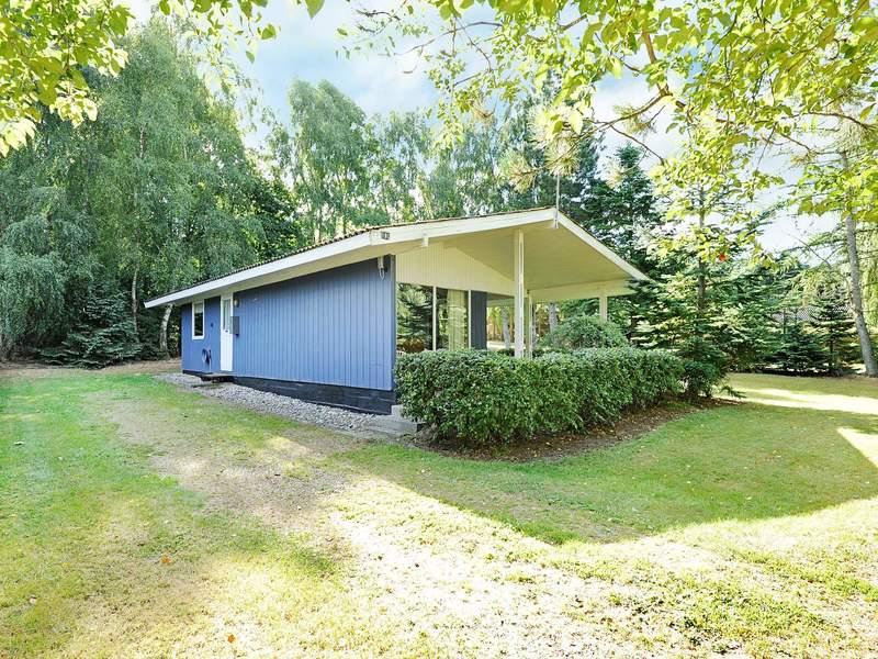 Zusatzbild Nr. 04 von Ferienhaus No. 36266 in F�rvang