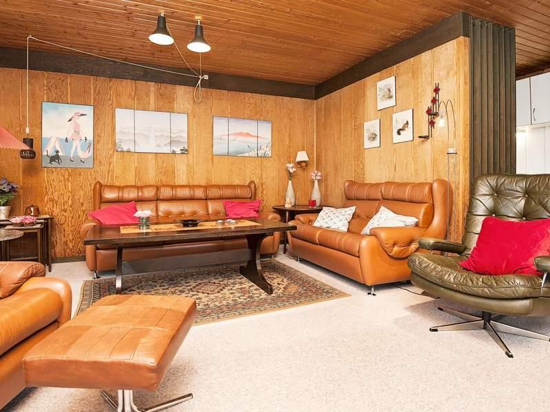 Zusatzbild Nr. 06 von Ferienhaus No. 36266 in F�rvang