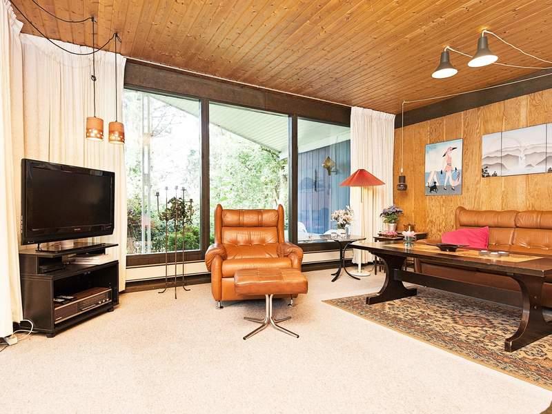 Zusatzbild Nr. 07 von Ferienhaus No. 36266 in Fårvang