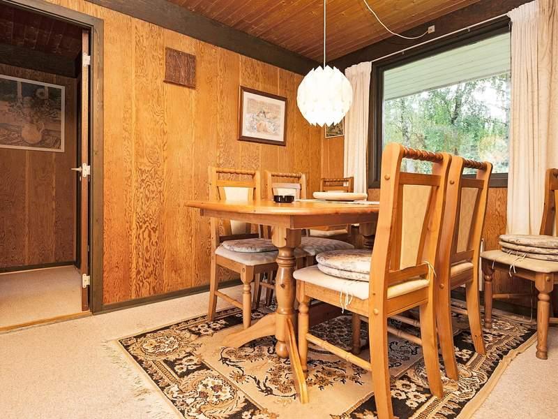 Zusatzbild Nr. 08 von Ferienhaus No. 36266 in F�rvang