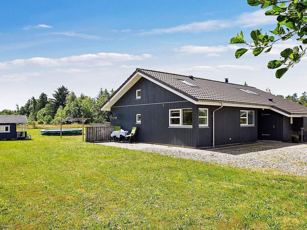 Zusatzbild Nr. 01 von Ferienhaus No. 36291 in Brovst
