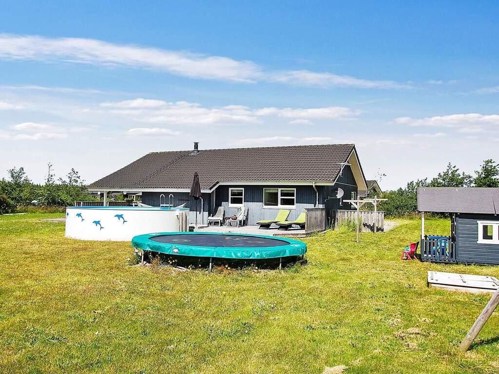 Zusatzbild Nr. 03 von Ferienhaus No. 36291 in Brovst