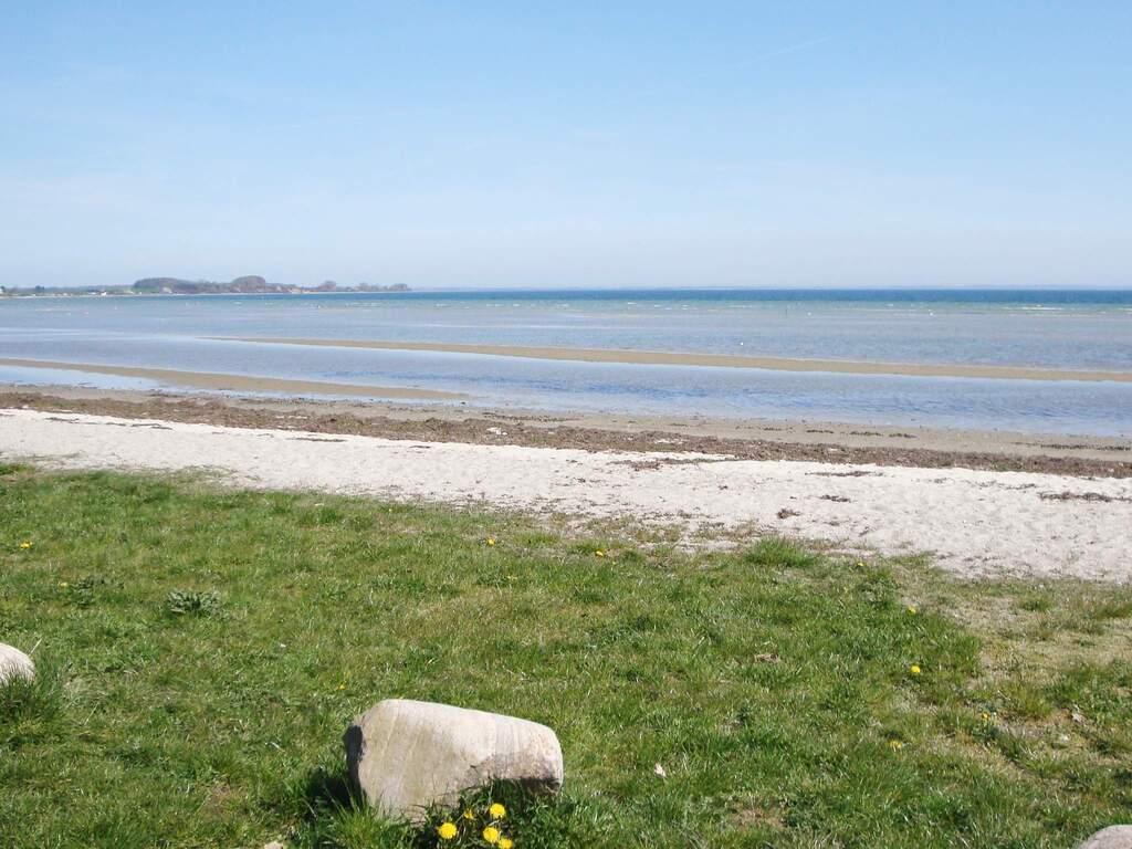 Umgebung von Ferienhaus No. 36310 in Bjert