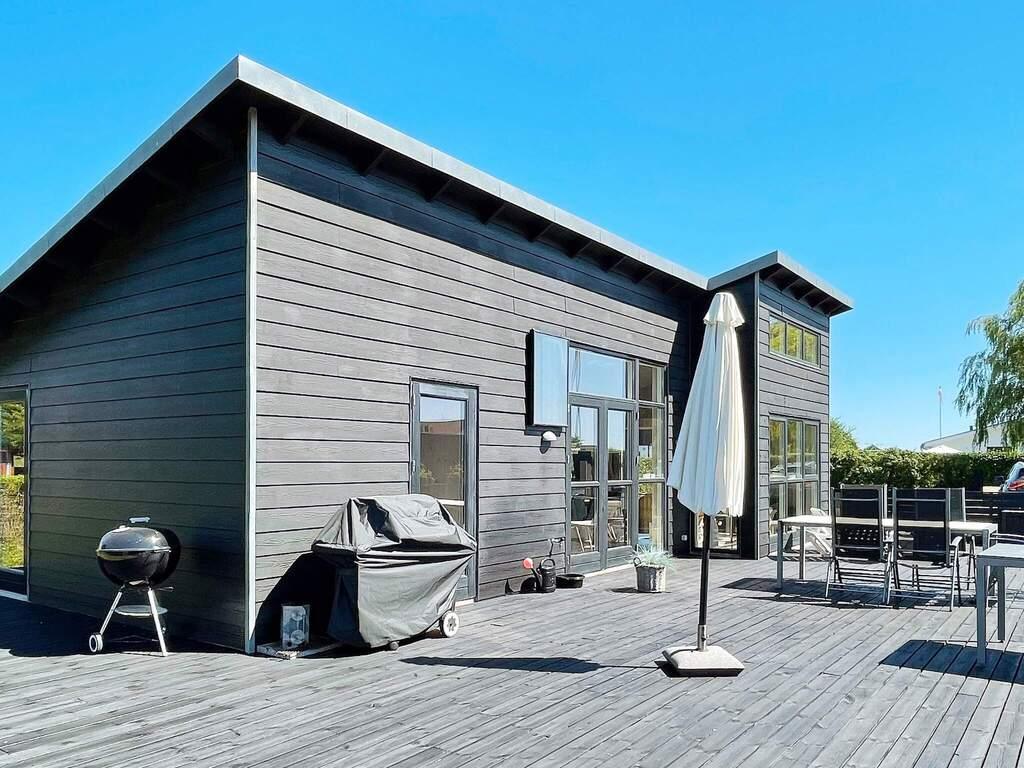 Zusatzbild Nr. 01 von Ferienhaus No. 36310 in Bjert