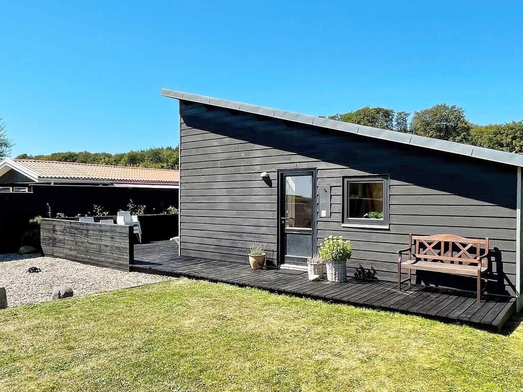 Zusatzbild Nr. 02 von Ferienhaus No. 36310 in Bjert