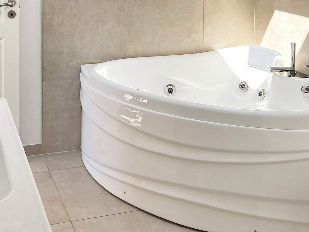Zusatzbild Nr. 04 von Ferienhaus No. 36310 in Bjert