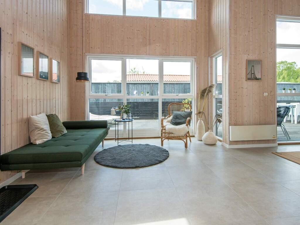 Zusatzbild Nr. 05 von Ferienhaus No. 36310 in Bjert