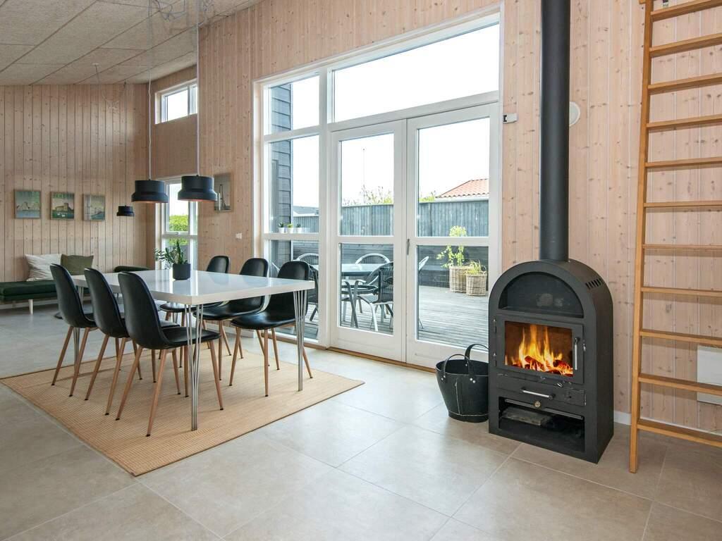 Zusatzbild Nr. 06 von Ferienhaus No. 36310 in Bjert