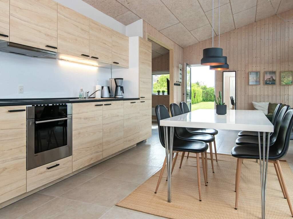 Zusatzbild Nr. 08 von Ferienhaus No. 36310 in Bjert