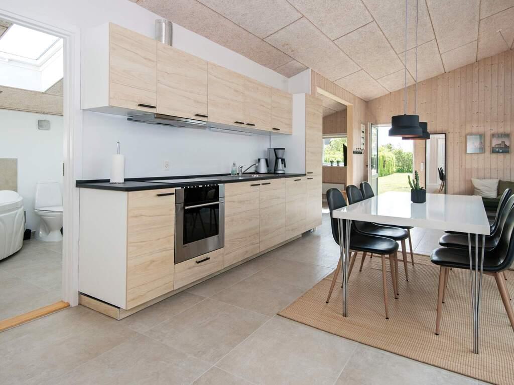 Zusatzbild Nr. 10 von Ferienhaus No. 36310 in Bjert