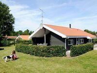 Ferienhaus No. 36409 in Glesborg in Glesborg - kleines Detailbild
