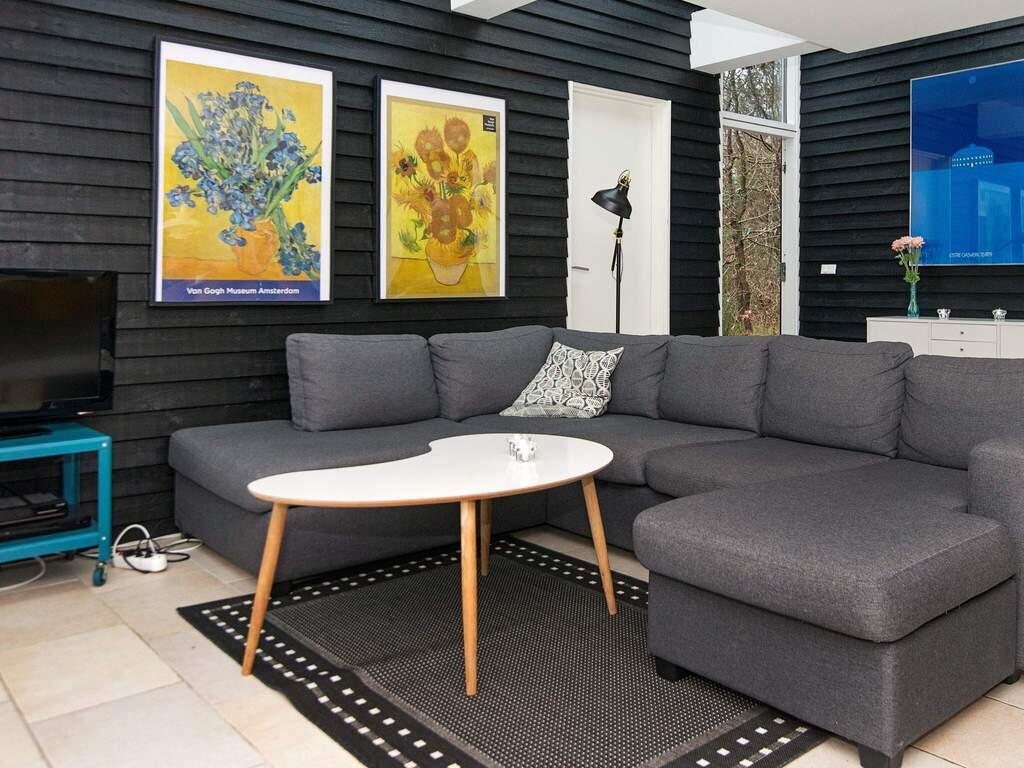 Zusatzbild Nr. 01 von Ferienhaus No. 36412 in Glesborg
