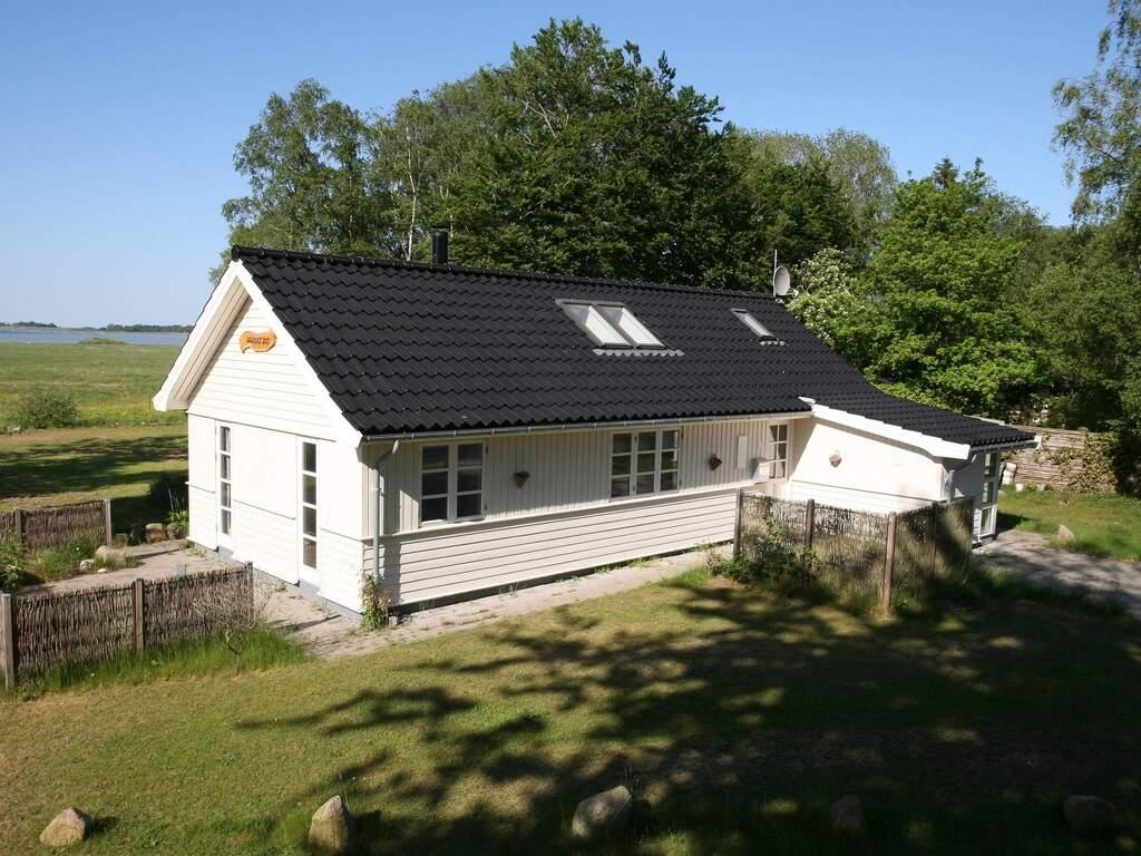 Detailbild von Ferienhaus No. 36610 in Holbæk