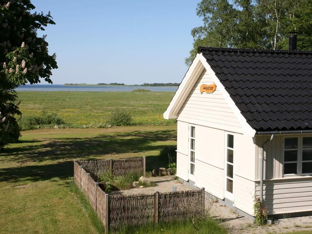 Umgebung von Ferienhaus No. 36610 in Holbæk