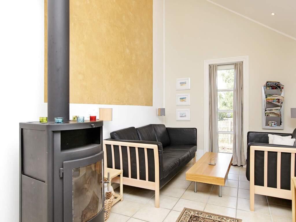 Zusatzbild Nr. 05 von Ferienhaus No. 36610 in Holbæk