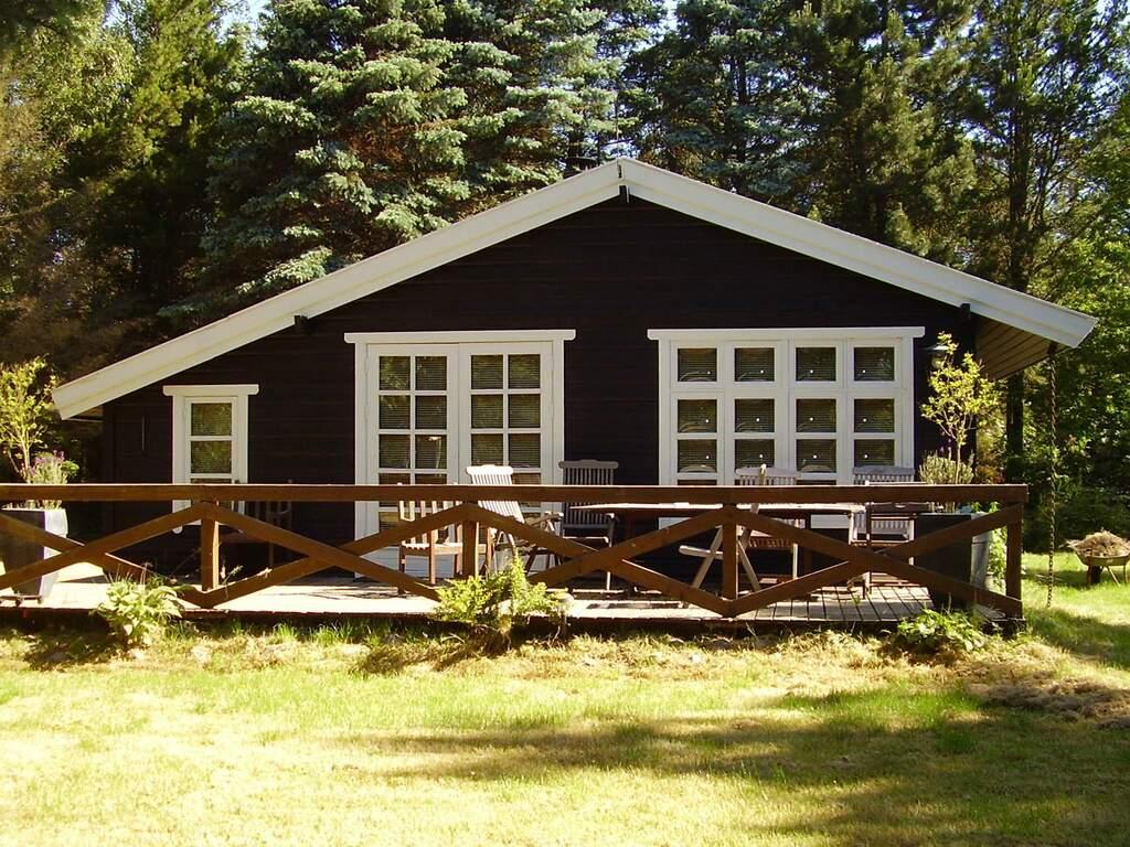 Detailbild von Ferienhaus No. 37197 in Dannemare