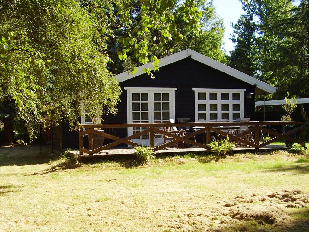Zusatzbild Nr. 01 von Ferienhaus No. 37197 in Dannemare