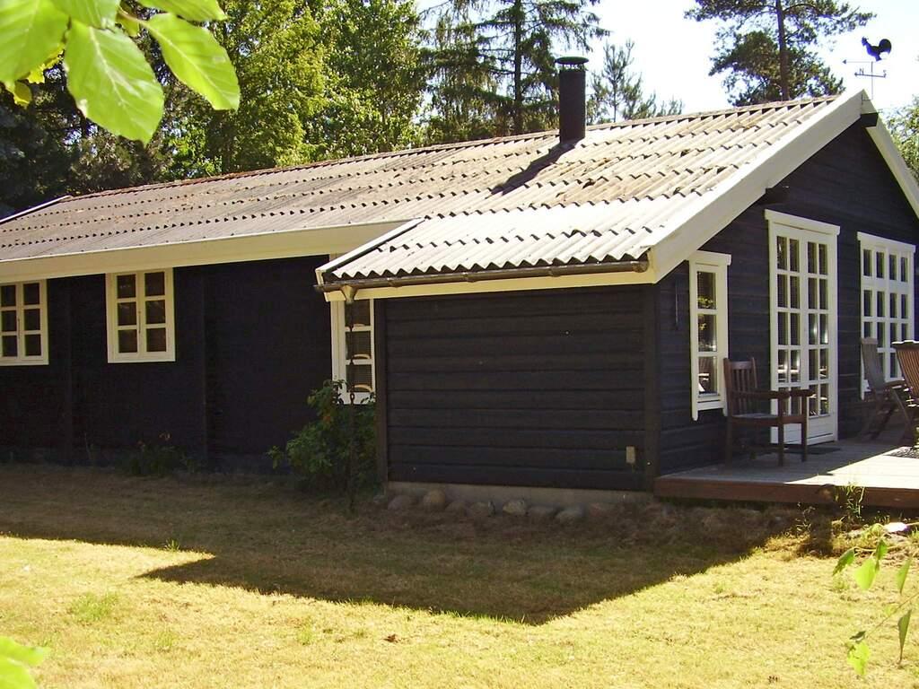 Zusatzbild Nr. 02 von Ferienhaus No. 37197 in Dannemare