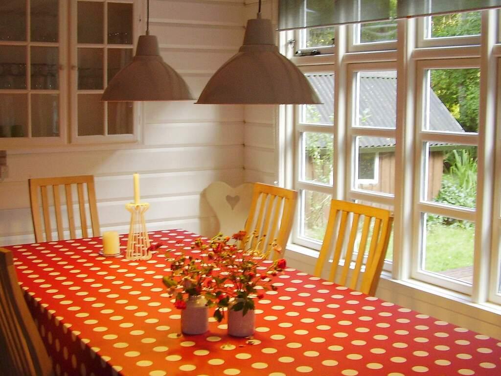 Zusatzbild Nr. 05 von Ferienhaus No. 37197 in Dannemare