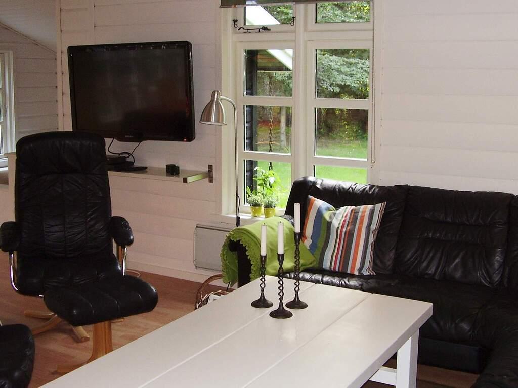 Zusatzbild Nr. 06 von Ferienhaus No. 37197 in Dannemare