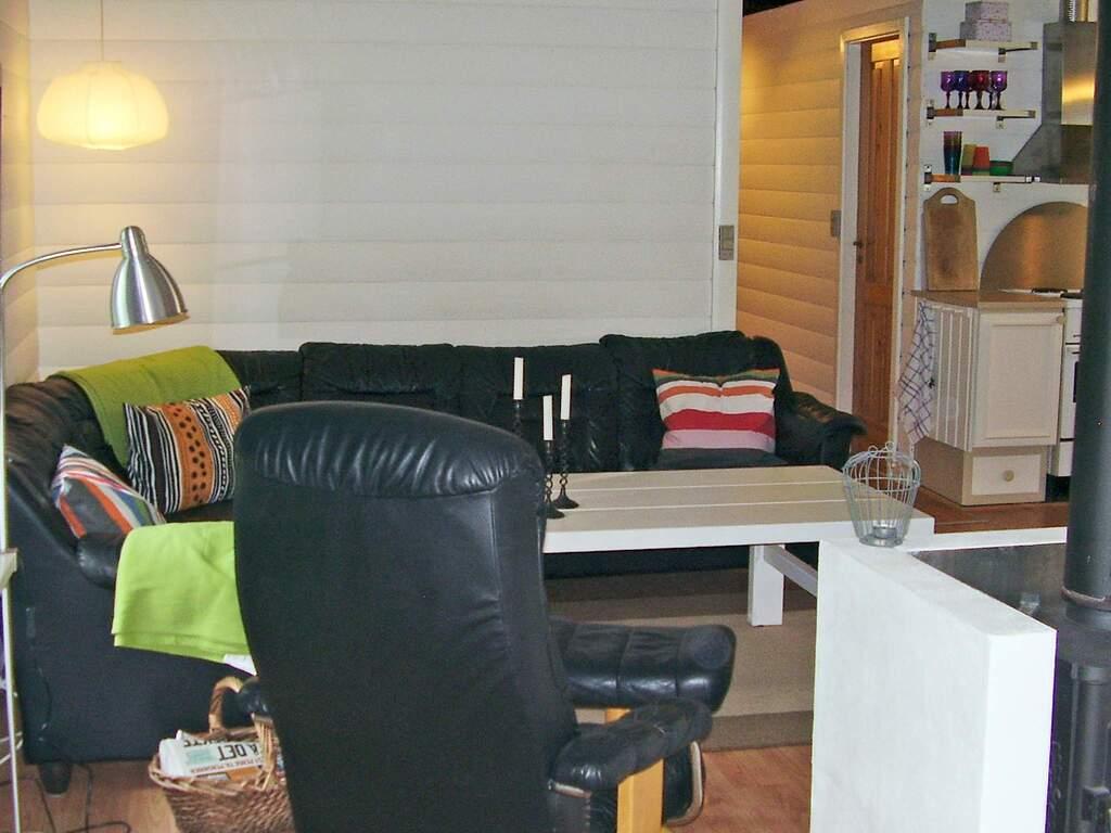 Zusatzbild Nr. 07 von Ferienhaus No. 37197 in Dannemare