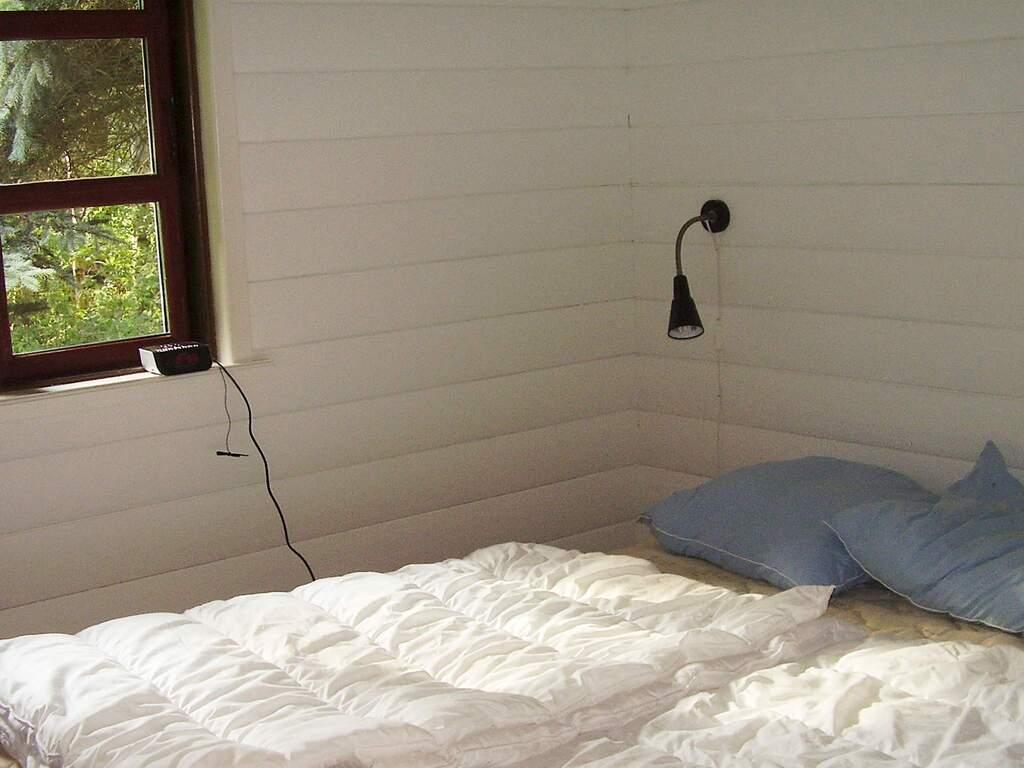 Zusatzbild Nr. 08 von Ferienhaus No. 37197 in Dannemare