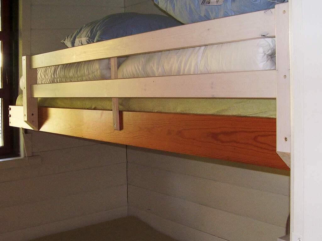 Zusatzbild Nr. 09 von Ferienhaus No. 37197 in Dannemare