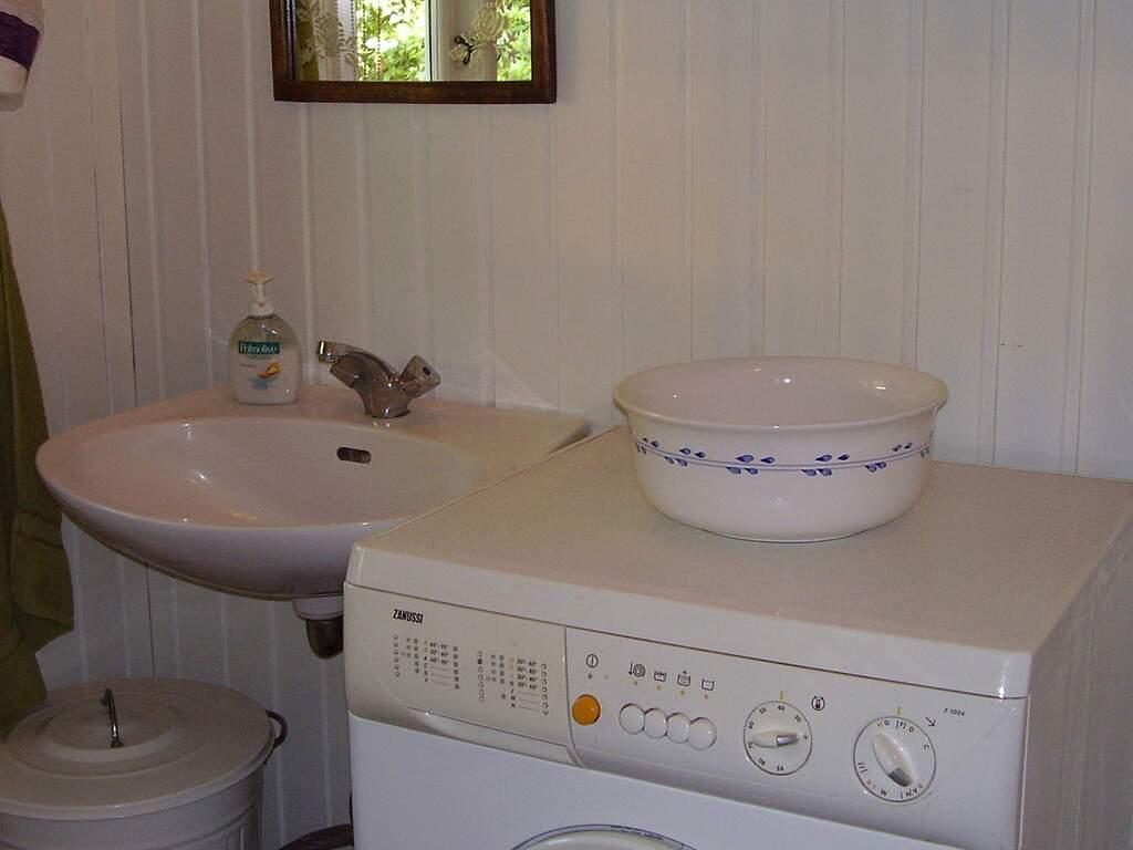 Zusatzbild Nr. 10 von Ferienhaus No. 37197 in Dannemare