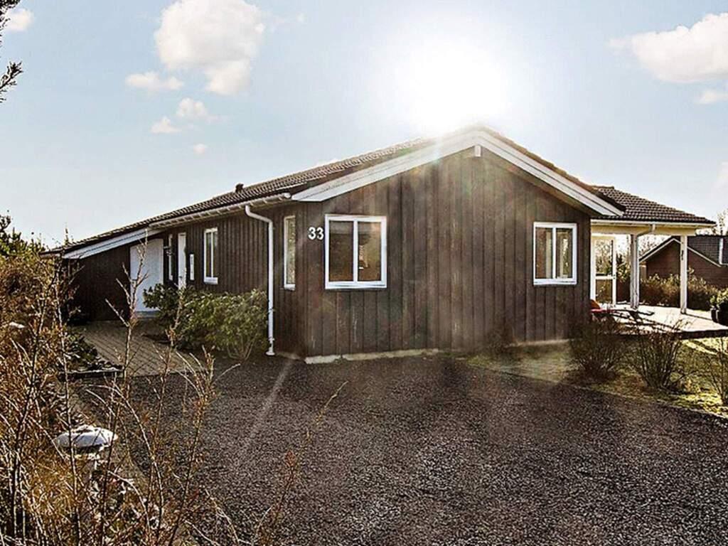 Zusatzbild Nr. 01 von Ferienhaus No. 37212 in Ansager