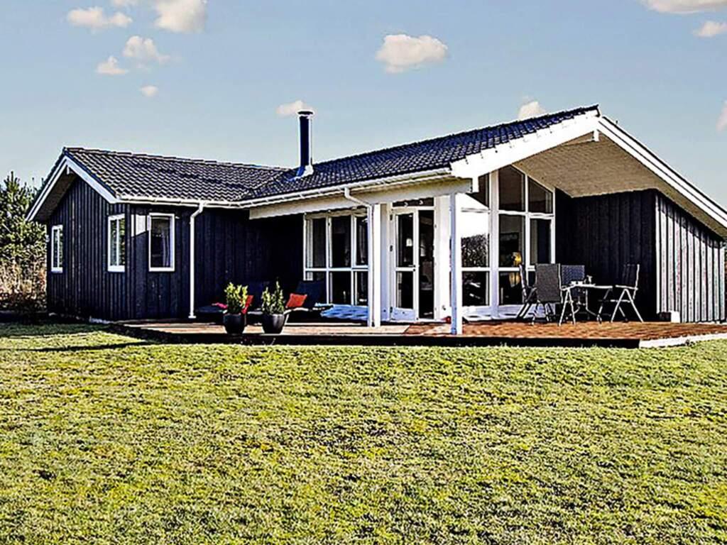 Zusatzbild Nr. 02 von Ferienhaus No. 37212 in Ansager