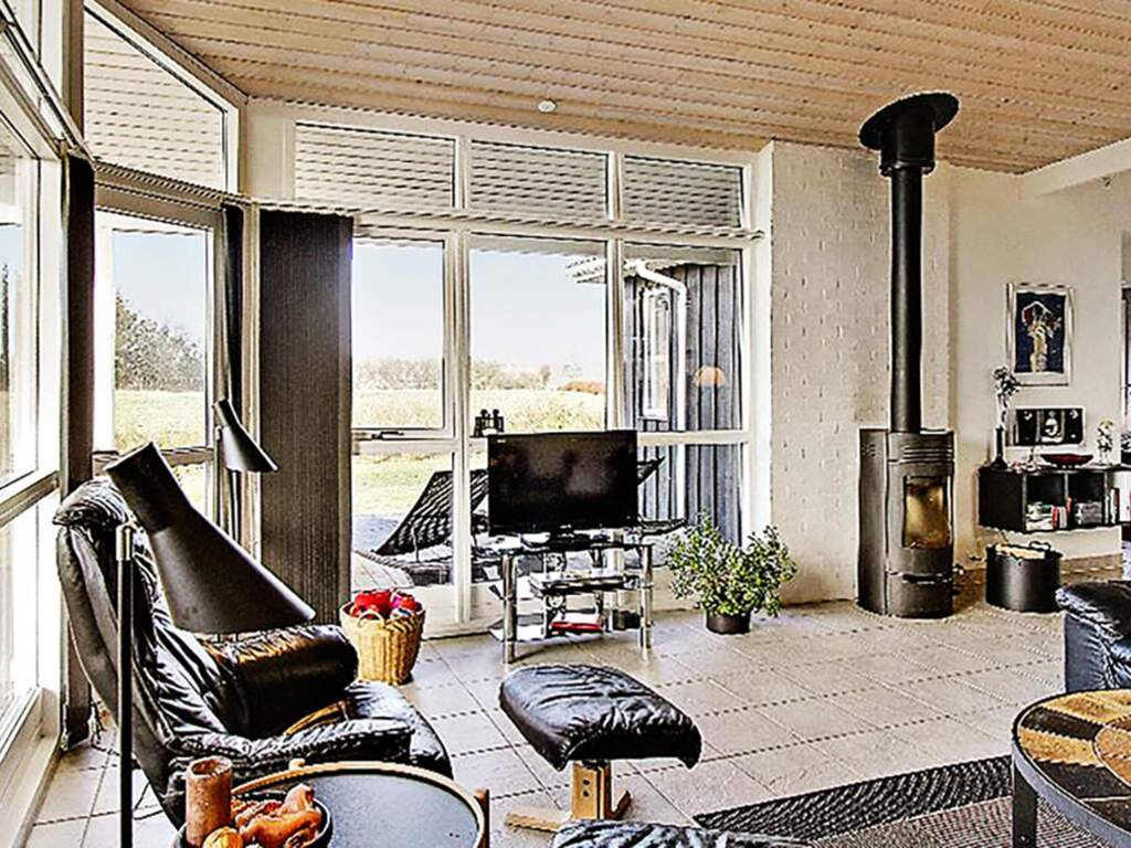 Zusatzbild Nr. 04 von Ferienhaus No. 37212 in Ansager