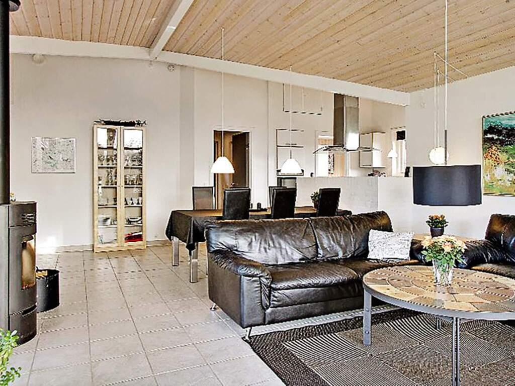 Zusatzbild Nr. 05 von Ferienhaus No. 37212 in Ansager