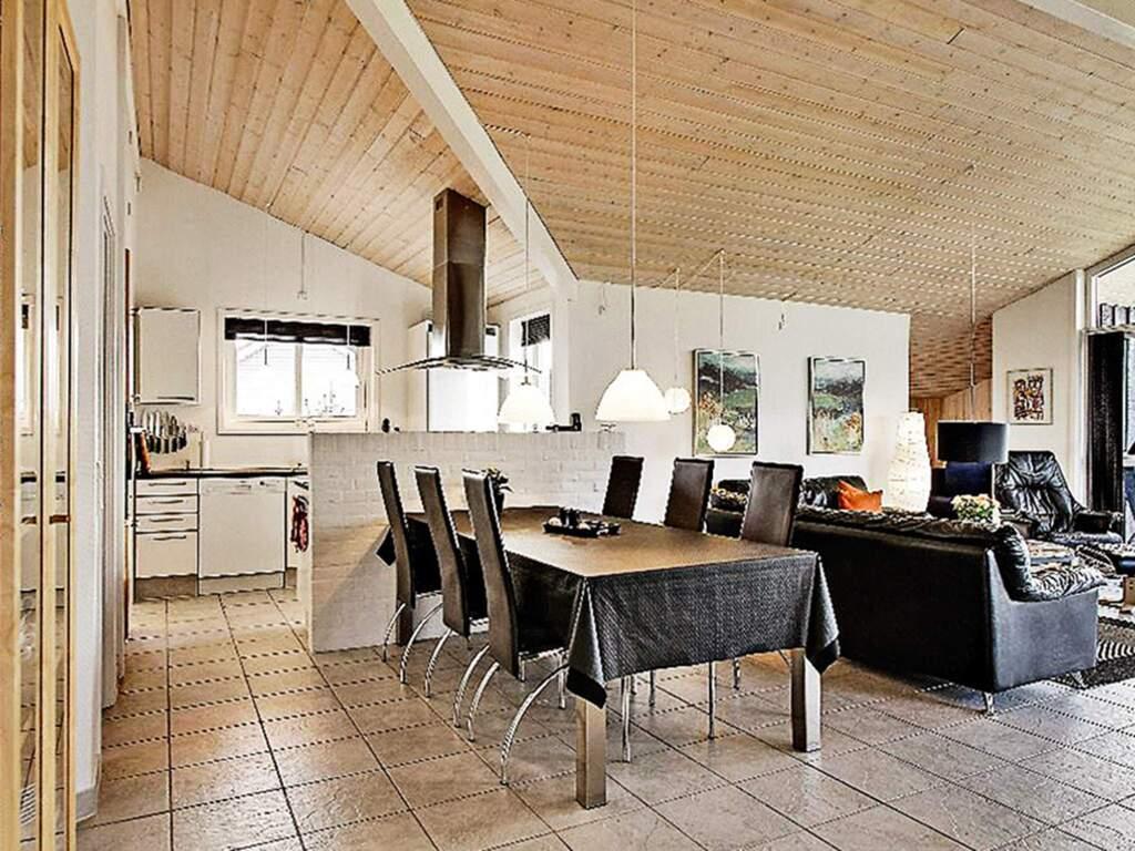 Zusatzbild Nr. 07 von Ferienhaus No. 37212 in Ansager