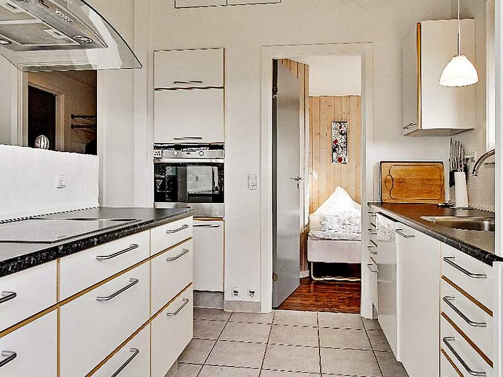 Zusatzbild Nr. 08 von Ferienhaus No. 37212 in Ansager