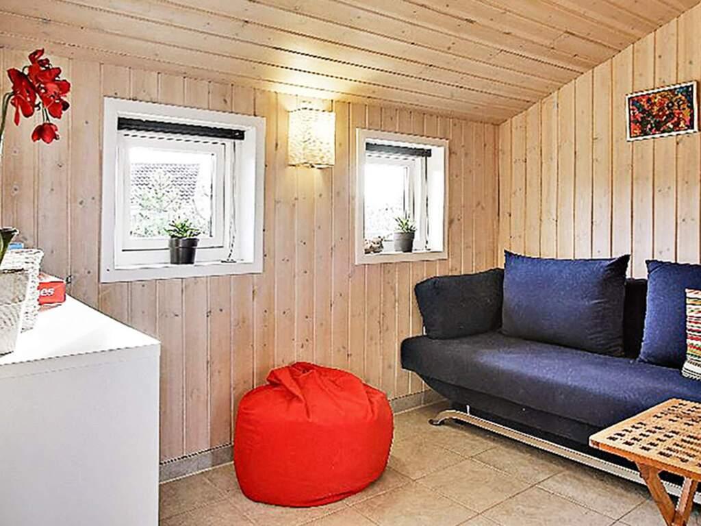 Zusatzbild Nr. 14 von Ferienhaus No. 37212 in Ansager