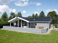 Ferienhaus in Farsø, Haus Nr. 37270 in Farsø - kleines Detailbild