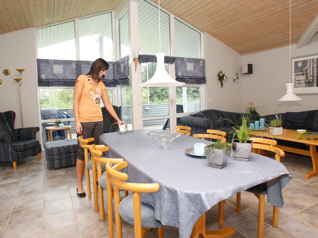 Zusatzbild Nr. 03 von Ferienhaus No. 37270 in Farsø