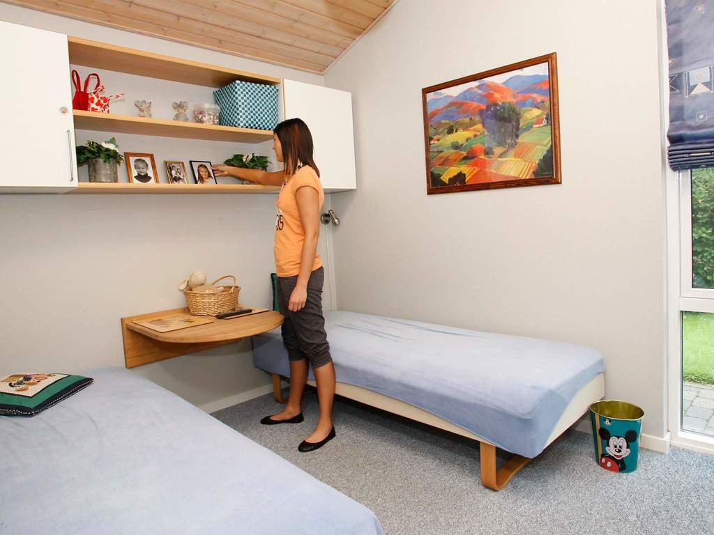Zusatzbild Nr. 04 von Ferienhaus No. 37270 in Farsø