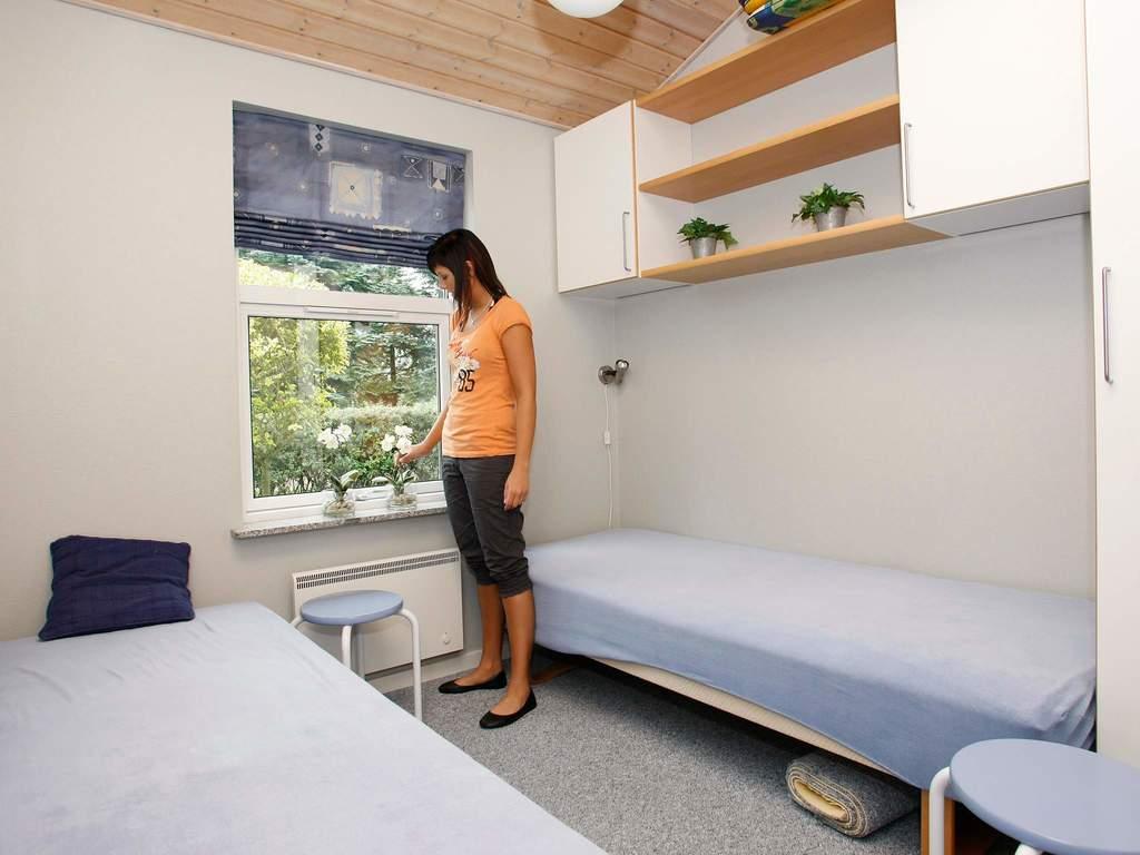Zusatzbild Nr. 05 von Ferienhaus No. 37270 in Farsø