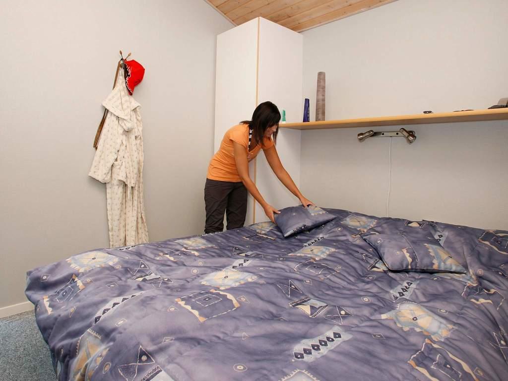 Zusatzbild Nr. 06 von Ferienhaus No. 37270 in Farsø