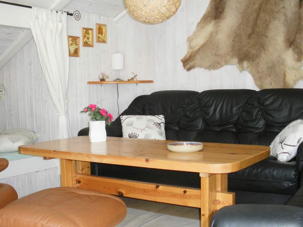 Zusatzbild Nr. 05 von Ferienhaus No. 37324 in Jerup