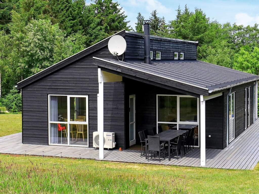 Zusatzbild Nr. 01 von Ferienhaus No. 37400 in Højslev