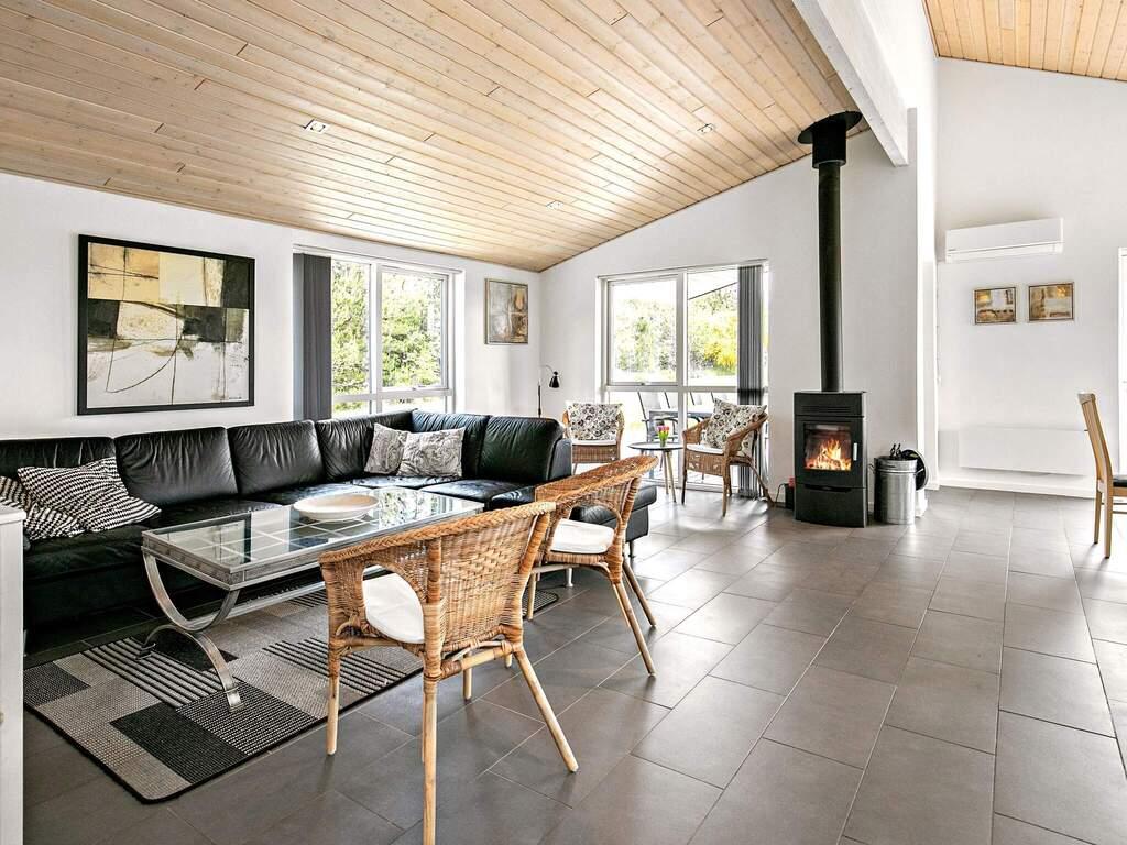 Zusatzbild Nr. 02 von Ferienhaus No. 37400 in Højslev